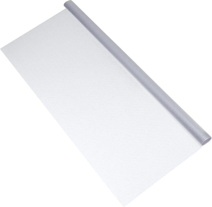 HITECH Pellicola per finestre 430575104600 Dimensioni L: 46.0 cm x A: 150.0 cm N. figura 1