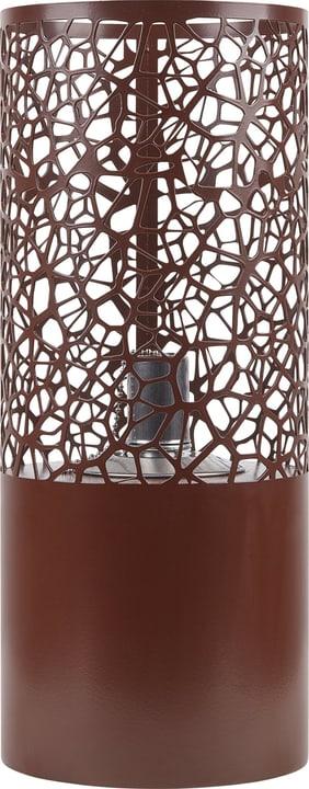Lampe à l'huile MATTERHORN 647265400000 Photo no. 1