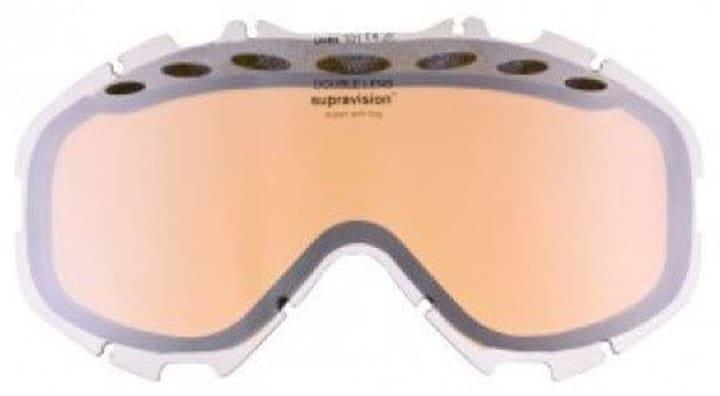 Lente occhiali da sci Uvex G.GL 300 9000031002 No. figura 1