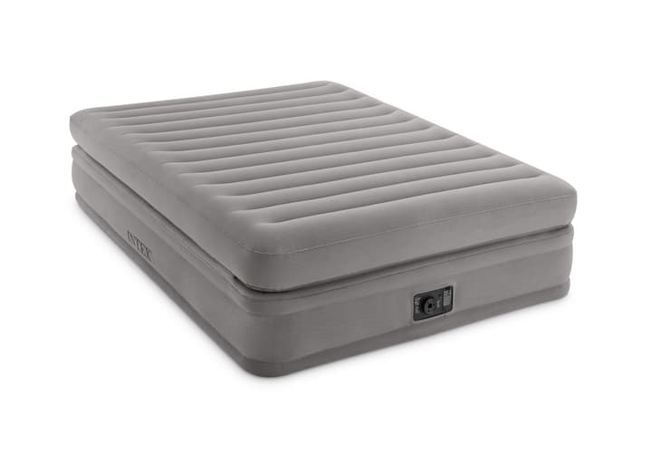 Dura-Beam Comfort Elevated Airbed Lit d'appoint Intex 490882600000 Photo no. 1