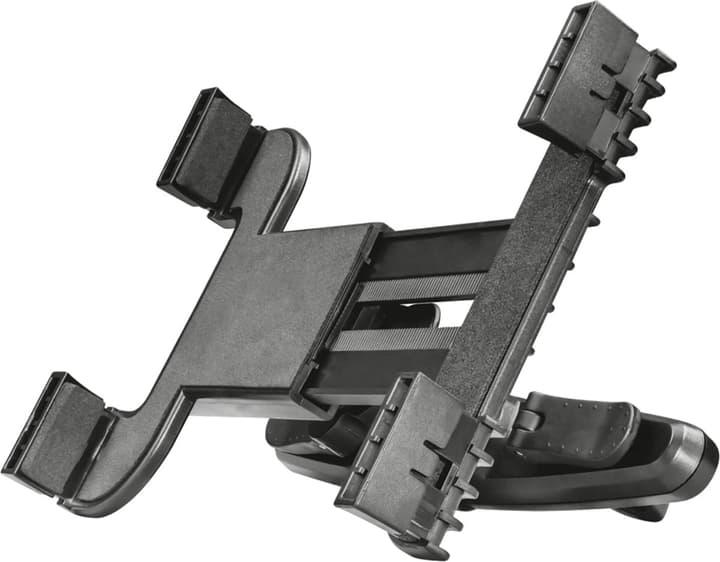 GXT 746 Car Headrest Holder pour Nintendo Switch Trust-Gaming 785300132628 Photo no. 1