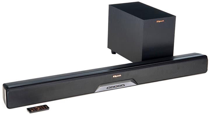 RSB-6 Soundbar Klipsch 785300128290 N. figura 1