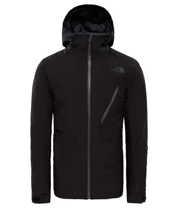The Jacket De Veste Descendit Homme Pour North Face Ski qtW7axrqn