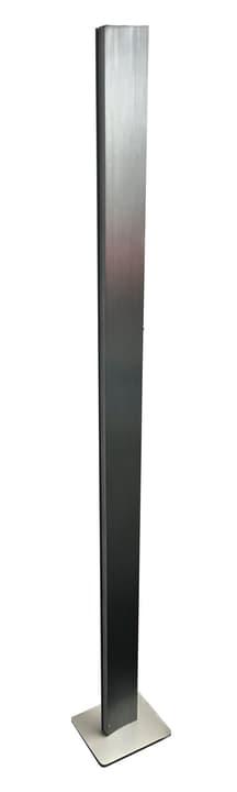 Lampada a stelo QUIETO Lampada a stelo 420766500000 N. figura 1