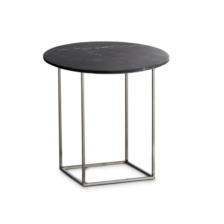 COFFEE Tavolino 362234700000 Colore Nero varie fantasie Dimensioni A: 46.0 cm N. figura 1