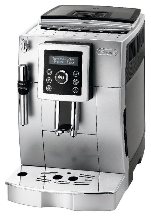 ECAM 23.420. ST Kaffeevollautomat De Longhi 71740710000011 Bild Nr. 1