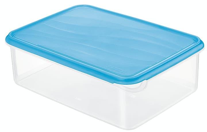 COOL Kühlschrankdose 5.0L M-Topline 702950500000 Bild Nr. 1