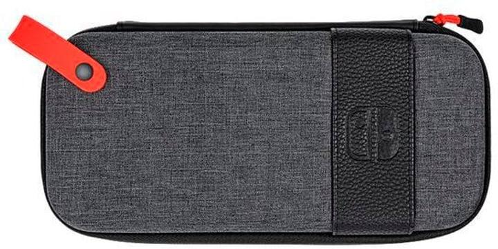 Étui de protection Deluxe Travel Case - Elite Edition Étui Pdp 785300151317 Photo no. 1
