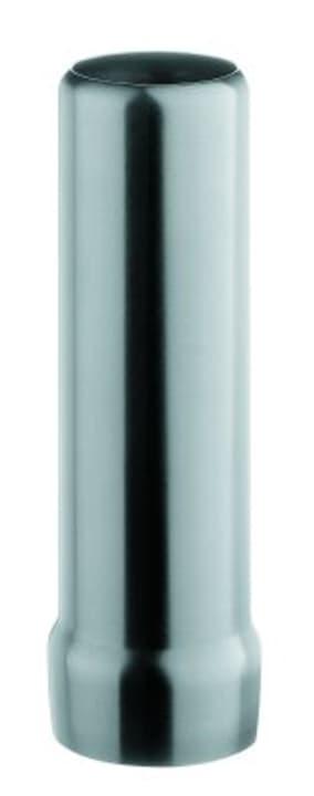 Tubi troppopieno inox FRANKE 675003100000 N. figura 1