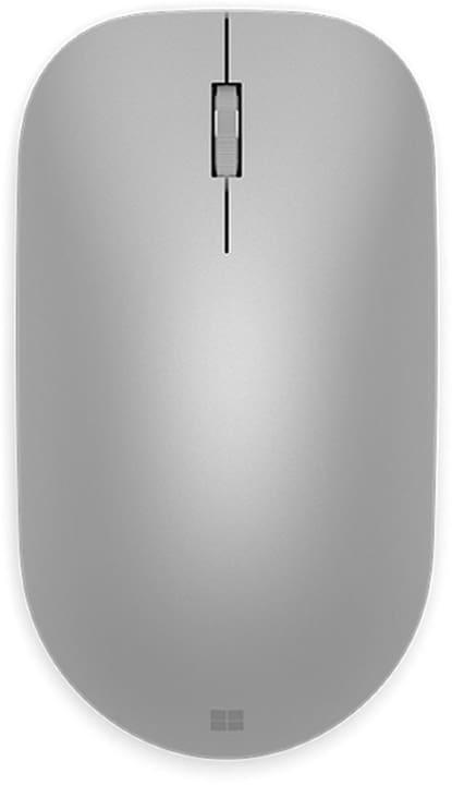 Modern Mouse Microsoft 785300132747 Photo no. 1