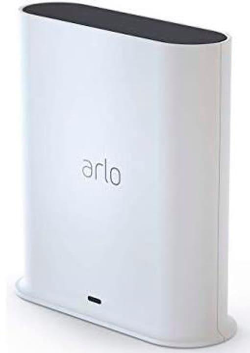 Ultra - Basisstation Arlo 785300144234 N. figura 1