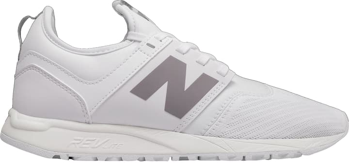 chaussures new balance pour femme