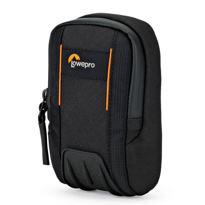 Adventura CS20 schwarz Lowepro 785300130101 Bild Nr. 1