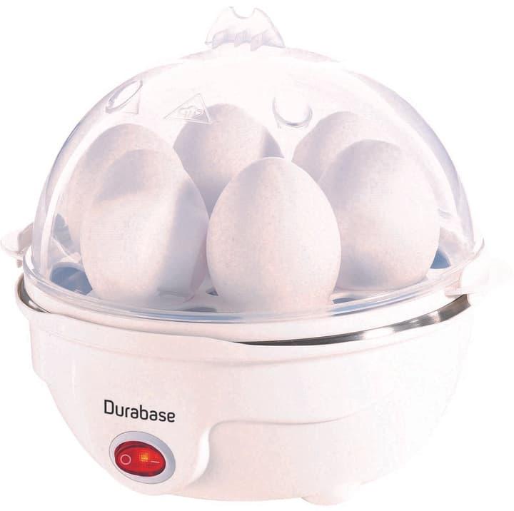 350 W Caldaia a uovo Durabase 717476400000 N. figura 1