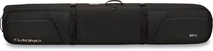 Snowboard Bag High Roller 165 cm Sac pour snowboard 165 cm Dakine 461845000020 Couleur noir Taille Taille unique Photo no. 1