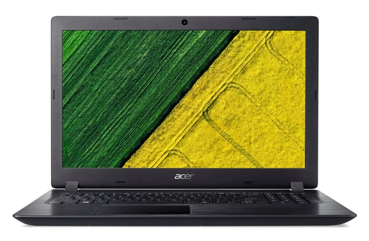 Aspire 3 A315-31-C2VP Notebook Acer 798185700000 Bild Nr. 1
