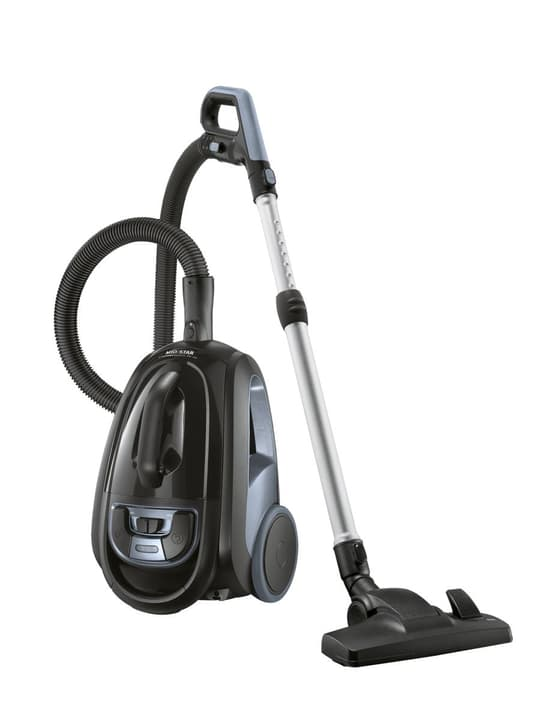 V-Cleaner 700-HD Bagless Aspirapolvere Mio Star 717158300000 N. figura 1