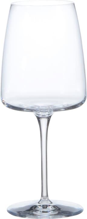 NEXO Weinglas 440298800000 Bild Nr. 1