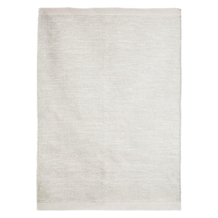 ASKO Teppich 371003500000 Farbe Weiss Grösse B: 200.0 cm x T: 300.0 cm Bild Nr. 1
