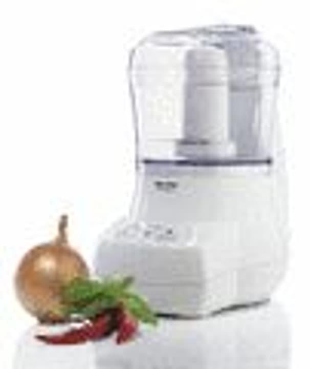 Whirl Mini Food Prozessor Mio Star 71732530000006 Bild Nr. 1
