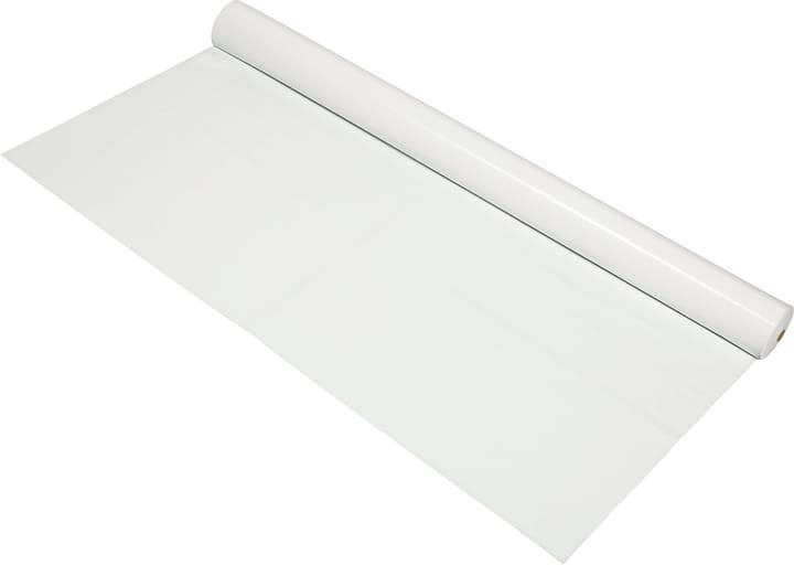 SMARAGD Tischtuch am Meter 450526363010 Farbe Weiss Grösse B: 140.0 cm Bild Nr. 1