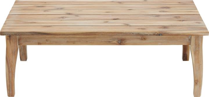 MENDOL Tavolino 408005300000 N. figura 1