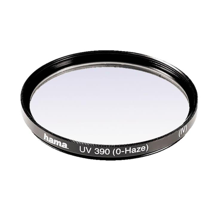 390 (OHaze) 67,0 mm, UVFilter Hama 793108000000 Bild Nr. 1