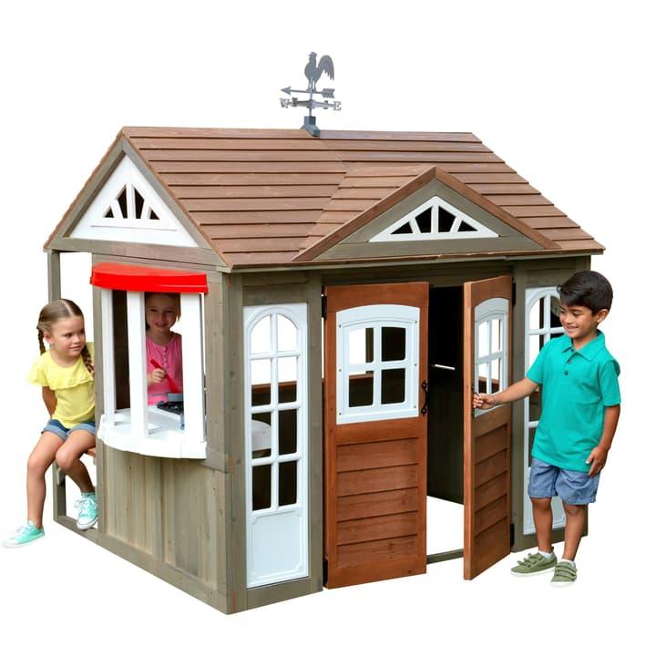 Maison d'enfant COUNTRY VISTA 647264100000 Photo no. 1