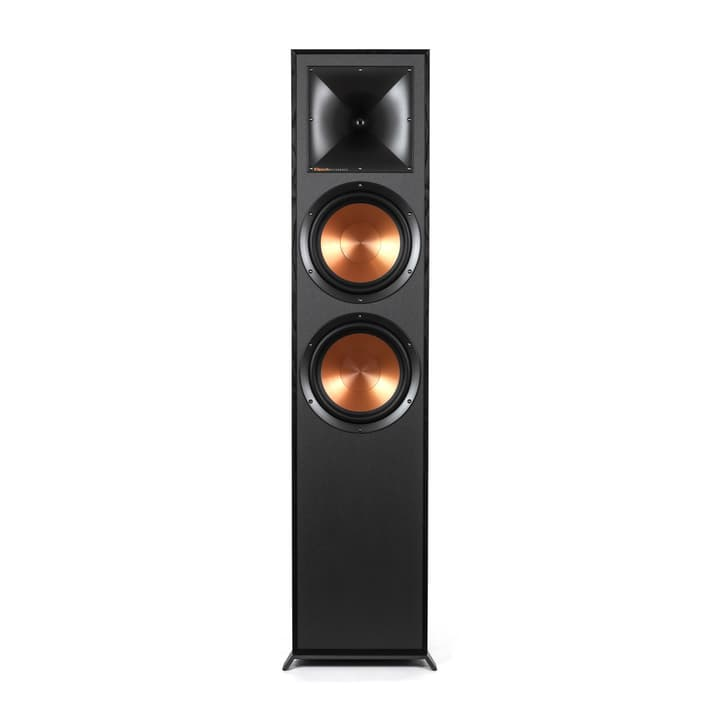 R-820F Haut-parleur colonne Klipsch 785300139177 Photo no. 1
