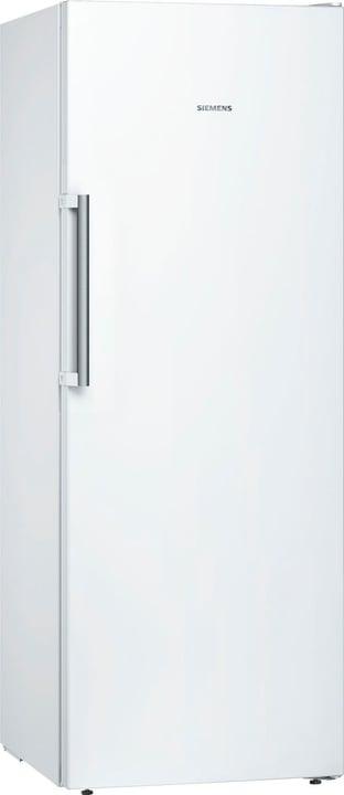 iQ500 GS29NDW3P Congelatore Siemens 785300137756 N. figura 1