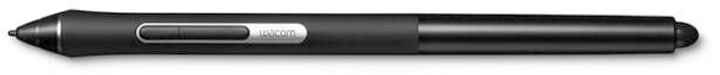 Pro Pen Slim Pen Wacom 785300147846 N. figura 1