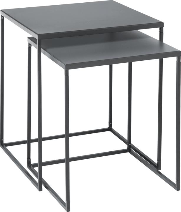 JACKSON Tavolino accbile 407424500000 N. figura 1