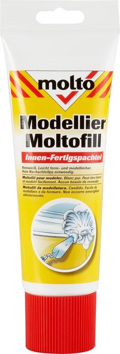 Modellier Moltofill Molto 676004200000 Bild Nr. 1