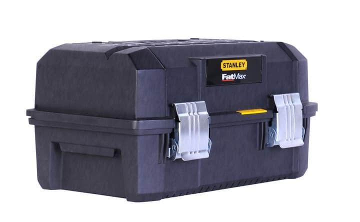 """Cantilever Werkzeugbox 18"""" Stanley Fatmax 603634900000 Bild Nr. 1"""