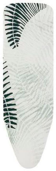 Fern Shades 110 x 30 cm Coperchio asse da stiro brabantia 785300140953 N. figura 1