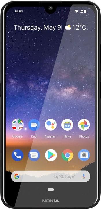 2.2 Smartphone Nokia 794642500000 Bild Nr. 1