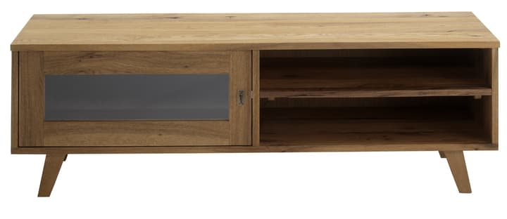 emilia bequem online bestellen. Black Bedroom Furniture Sets. Home Design Ideas