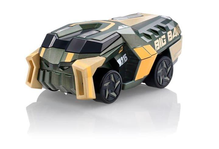 Expansion Car - Big Bang Anki 785300128168 Bild Nr. 1