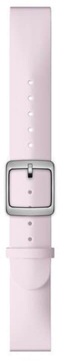18mm - Pink Armband Nokia 785300132606 Bild Nr. 1