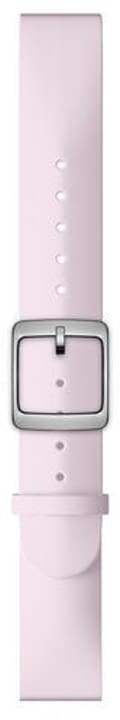 Wristband 18mm - rosa Nokia 785300132606 N. figura 1