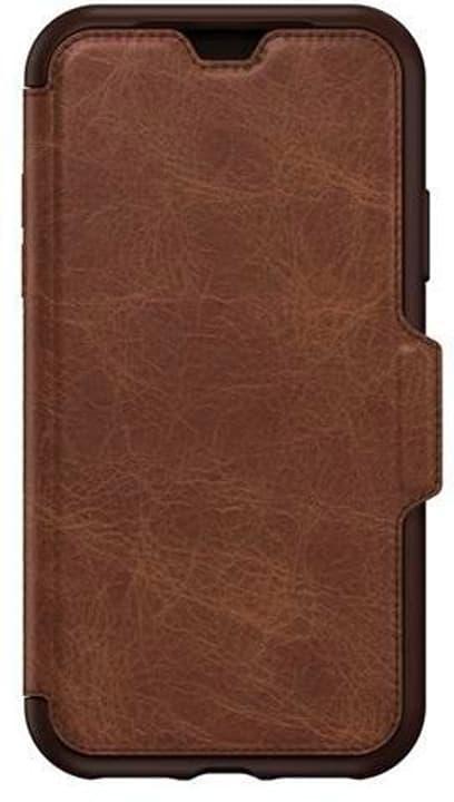 """Book Cover """"Strada espresso"""" Hülle OtterBox 785300148592 Bild Nr. 1"""