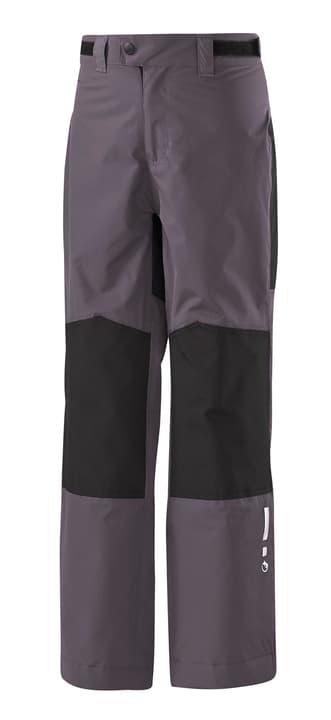 Pantaloni per bambino Trevolution 462806212280 Colore grigio Taglie 122 N. figura 1