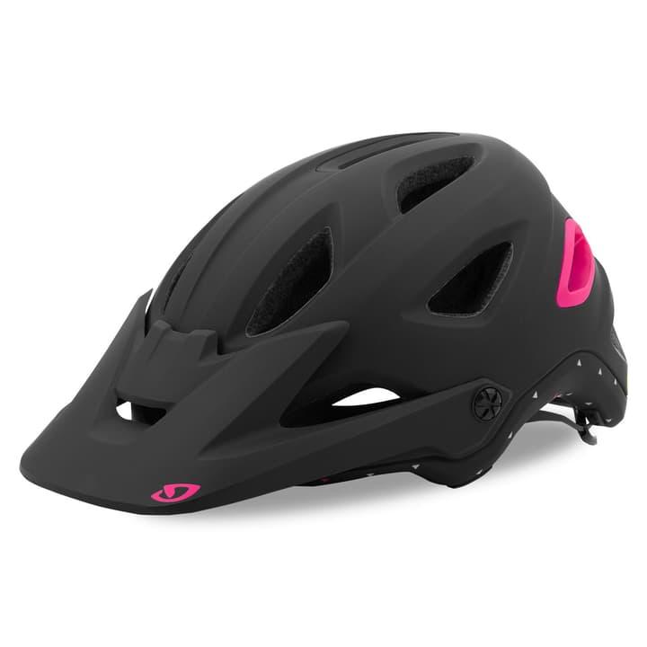 Enduro Montaro Casque de cyclisme Giro 462930600000 Photo no. 1
