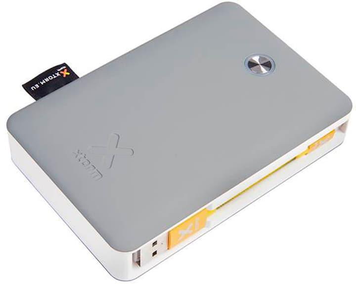 Explore 9000 Powerbank Xtorm 785300137530 Photo no. 1