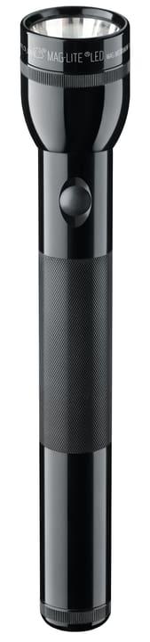 LED-Stablampe 3D-CELL Maglite 612115500000 Bild Nr. 1