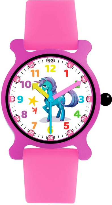 montre Superkids Unicorn Superkids 760526600000 Photo no. 1
