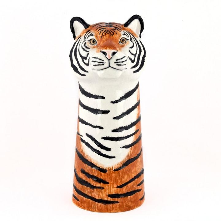 TIGER Vase 396131000000 Photo no. 1
