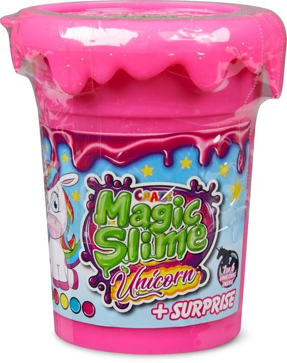 Magic Slimy Unicorn 746147000000 Photo no. 1