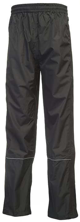 Dominik Herren-Regenhose Rukka 498413700320 Farbe schwarz Grösse S Bild-Nr. 1