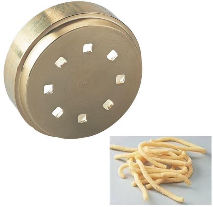 Pasta-Einsatz Spaghetti Quadri Kenwood 9071040147 Bild Nr. 1